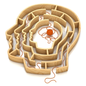 efficacia terapia cognitiva tradate locate 2