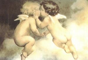 angeli_che_si_baciano