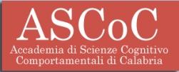 ascoc