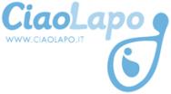 CiaoLapoNuovo