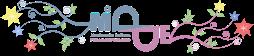 Logo-MIPPE-decorato-e1409675999863-2
