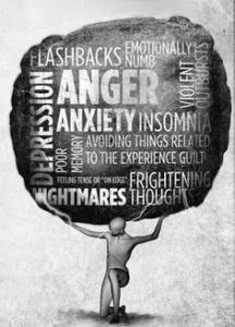 sindrome-di-atlante-narcisismo