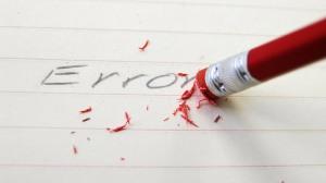 9-errori-grammaticali-che-non-bisognerebbe-mai-commettere