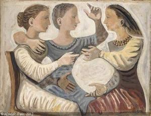 campigli-massimo-1895-1971-ita-tre-donne