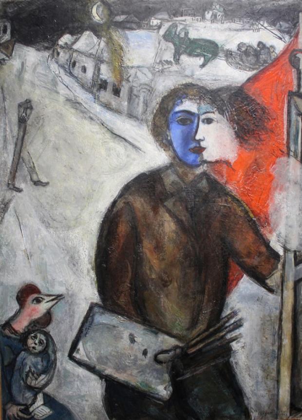 allimbrunire-1938-43