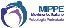 Header-Logo-MIPPE.png
