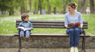 leggere-adulti-bambini-lettori-lettrici