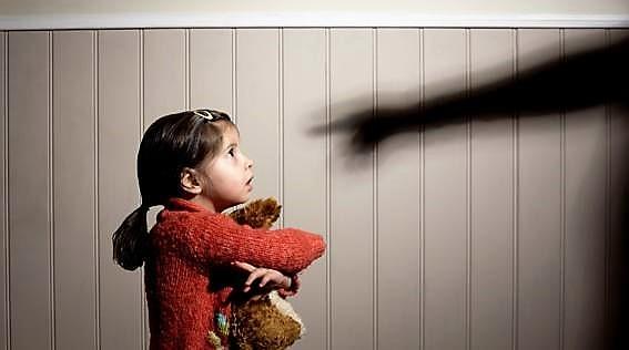 abusi-bambini-violenza-i