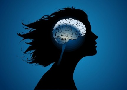 Come-la-gravidanza-potenzia-il-cervello-656x463