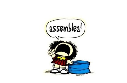Mafalda-assemblea1a